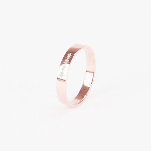Diamond Edge Ring(택배수령)
